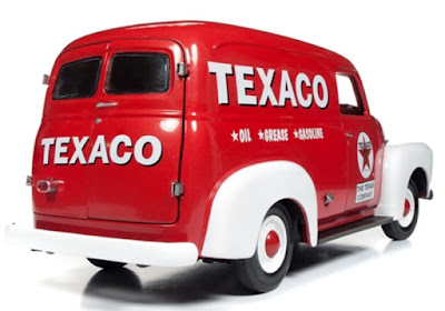 https://www.3000toys.com/Auto-World-Texaco-1948-Chevrolet-Panel-Delivery/sku/AUTO%20WORLD248