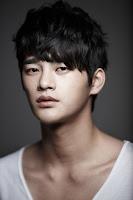Biodata Seo In-Guk pemeran Yang Dong Jo