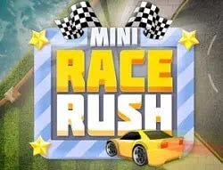 Küçük Yarış - Mini Race