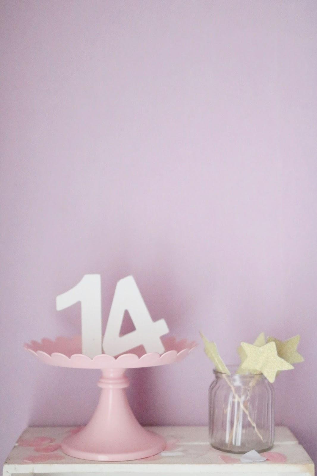 rosemademoiselle-rose-mademoiselle-concours-calendrier-de-l'avent-saint-valentin