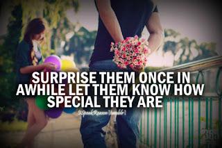 surprise _socialwebfox