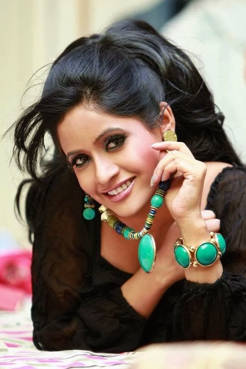 Miss pooja sexy images