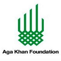 Property Technician And Care Take Job at Aga Khan Foundation (AKF)