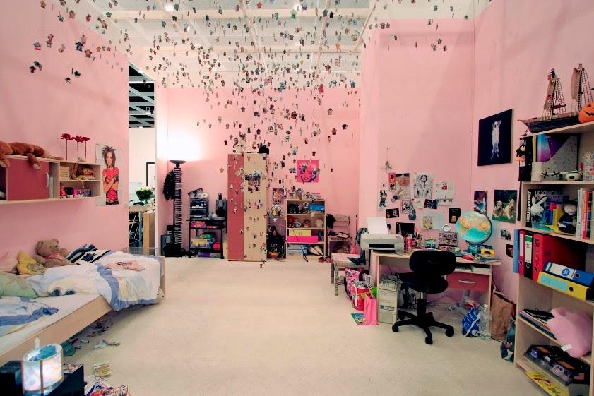 Room Decorating Ideas Diy Get More Decorating Ideas