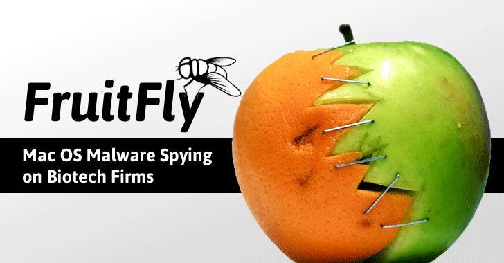 mac-os-malware