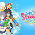 [GGDrive] Senran Kagura Peach Beach Splash