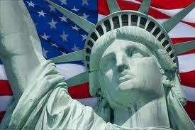 2 Himno Nacional de los Estados Unidos de América Partituraa del Himno de EEUU para Saxofón, Flauta, Tenor, Violín, Trombón, Tuba, Clarinete y Trompeta. Letra y traducción de The Star-Spangled Banner (sheet music and scores)