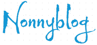 NonnyBlog - Visa, Immigration, Travel And Tour