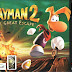 Roms de Nintendo 64 Rayman 2  The Great Escape  (Ingles)  INGLES descarga directa
