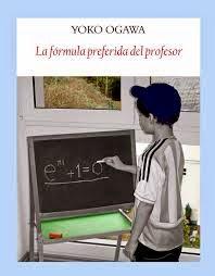 http://pitacoradeclase.files.wordpress.com/2013/01/la-formula-preferida-del-profesor-yoko-ogawa1.pdf