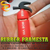 JUAL FLASHDISK MODEL GELANG | HARGA FLASHDISK MODEL GELANG | FLASHDISK GELANG SEMARANG | SUPPLIER FLASHDISK GELANG | SOUVENIR FLASHDISK GELANG | FLASHDISK GELANG TRI | FLASHDISK GELANG TERMURAH FLASHDISK | GELANG TOSHIBA FLASHDISK | GELANG UNIK USB