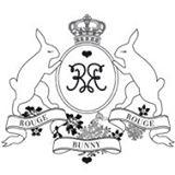 Rouge Bunny Rouge logo.jpeg