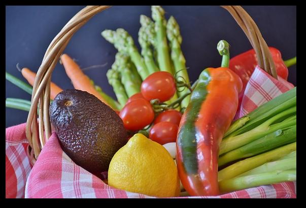 Dieta vegetariana este utila hipertensivilor?