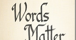 Book Review: ...Because Words Matter by Kailash Satyarthi