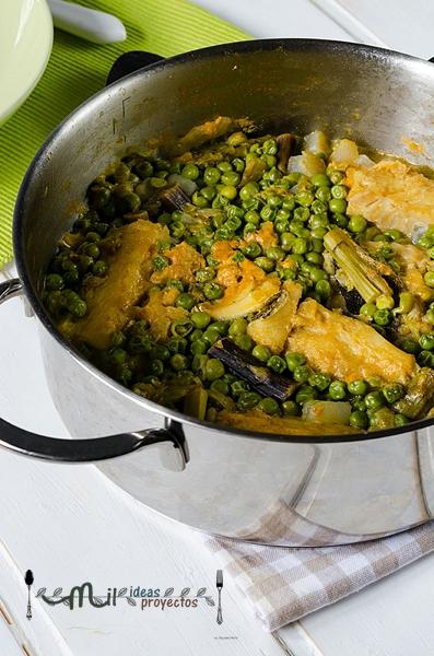 bacalao-guisado-verduras3