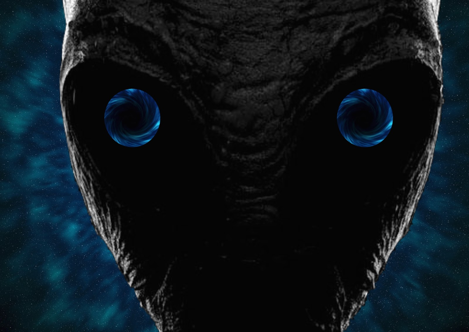 alien existence extraterrestrial events and evidence What these events have in common is that they are unveiled on a new two-hour history channel special, secret access: ufos ufos exist, but there's a.