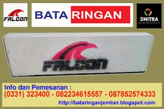 http://bataringanjember.blogspot.com