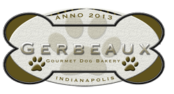 Gerbeaux Dog Bakery