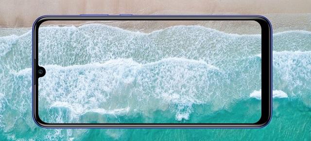 Huawei-P-Smart-plus-display