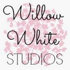 Lovely FREE printables from Willow White.