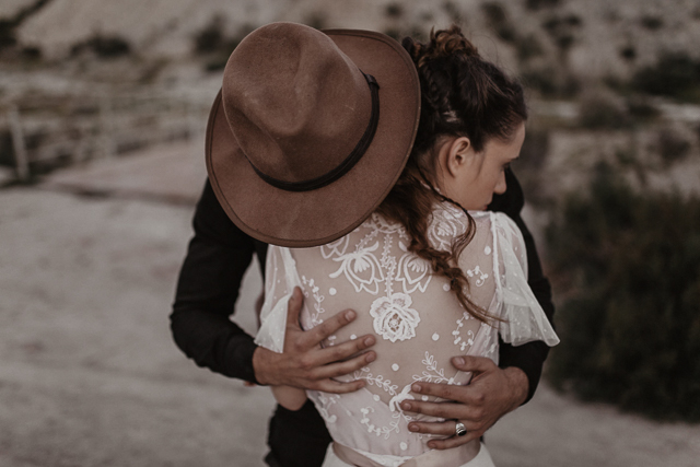 cowboy oeste western wedding boda northern girl fotografia