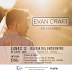 Evan Craft en Argentina