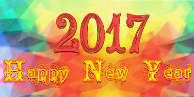 Happy New Year quotes 2017 Messages