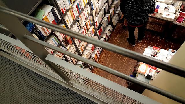 amour_du_livre_librairie Gallimard