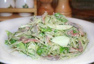 skandinavskij-selyodochnyj-salat