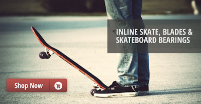 Hey Rich People, here is the best way to Skate