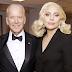 Joe Biden habla de la lucha de Lady Gaga contra los abusos sexuales