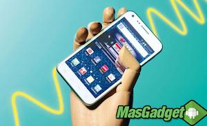 Daftar Smartphone dengan Radiasi Tertinggi dan Terendah