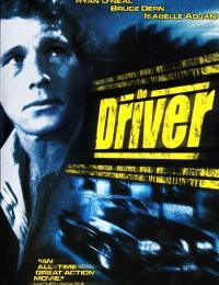 The Driver | Bmovies