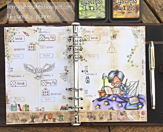 harry-potter-planner-pages-jowhight