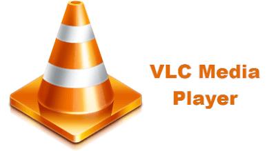 watch IPTV by VLC