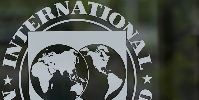 IMF releases Fiscal Transparency Evaluation for Brazil