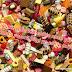 Yediğimiz şekerlemelerin nasıl yapıldığı hakkında yeterli bilgi ye sahip miyiz?