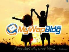 Berbagi Dengan Ikhlas Ala Phreaker MyWapBlog