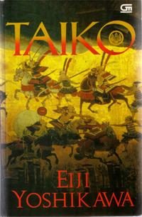 Ebook Novel Bahasa Inggris