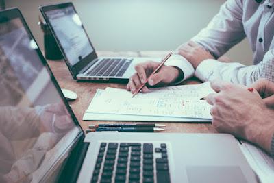 Tax Services in San Antonio | Tax Professionals in San Antonio