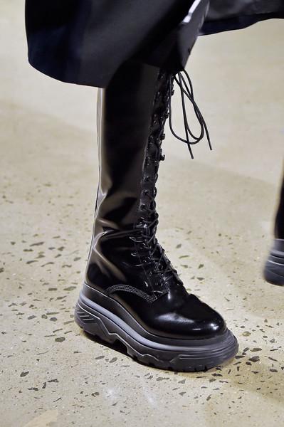 DKNY-MBFWNY-ElblogdePatricia-shoes-calzado