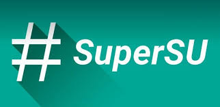Sesuai dengan namanya, aplikasi yang satu ini merupakan aplikasi root Android terbaik yang paling super.
