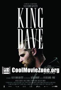 King Dave (2016)