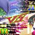 Yu-Gi-Oh! Arc-V 146 Legendado