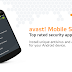 Avast Mobile Security 2.0.3849 Apk