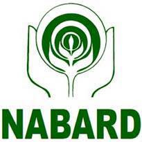 NABARD Recruitment 2017 for 12 Various Posts