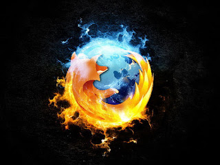 browser tanpa iklan