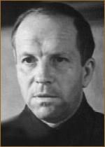 Виктор Бурхарт