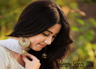 Safa Kabir images