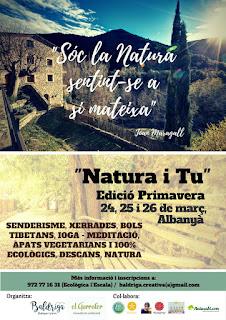 http://www.baldriga.com/